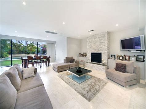 beautiful living room ideas photo gallery tiled