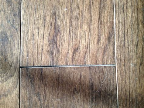 vinyl plank flooring gaps wide plank wood floors opinions end to end gaps