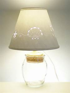 Fillable lamps lighting and ceiling fans for Fillable glass floor lamp