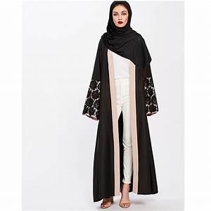 mode femme musulmane moderne With vêtements pour femmes musulmanes
