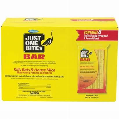 Bite Bar Bars Ii Bait Feed Multi