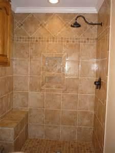 bathroom renovation ideas on a budget bathroom remodeling ideas on a budget bathroom designs