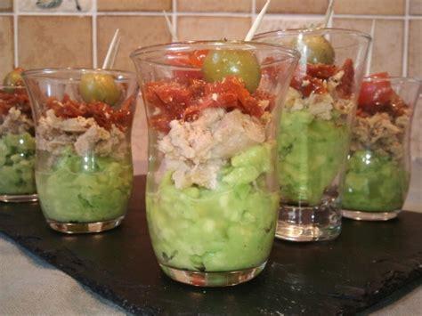 cuisiner du thon cuisiner thon frais ohhkitchen com