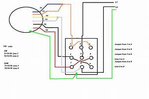 Collection Of Wiring Diagram Century Electric Company