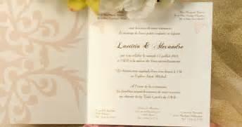 texte faire part mariage invitation repas exemple texte faire part mariage texte faire part