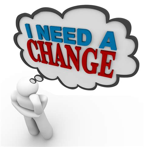 i need a career change need help finding a job avoid these career change