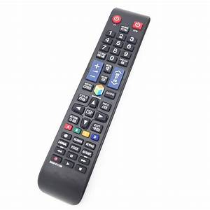 Aliexpress Com   Buy Bn59 01178b Remote Control For