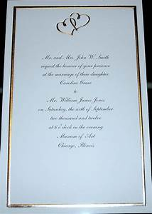 di wedding invitations wedding wedding invitation do it With wedding invitations to write yourself