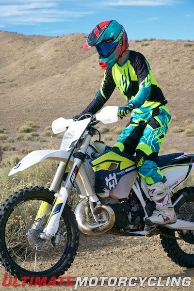 female motocross gear fly racing kinetic women 39 s racewear off road test