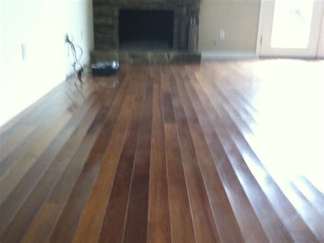 hardwood floors buckling laminate floor buckling
