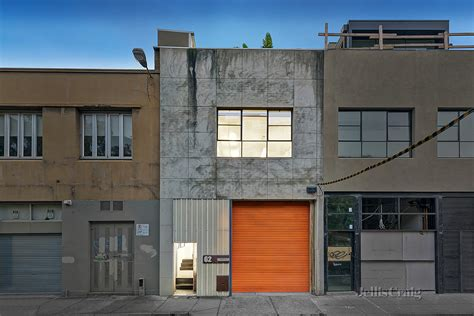 top 28 warehouse for sale melbourne converted