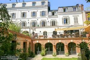 Chambres Hotes Etretat Et Environs by Bons Plans Vacances En Normandie Chambres D H 244 Tes Et G 238 Tes