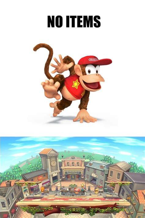 Smash 4 Memes - smash 4 meta super smash brothers know your meme