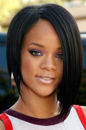 Sew In Bob Hairstyles by 25 Sew In Bob Hairstyles To Give You New Looks