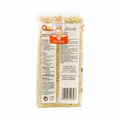 Lentils Omega Legumes