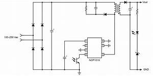 0e9 Transformer Bank Schematic