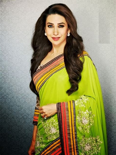 fashion style indian saree designs   stores