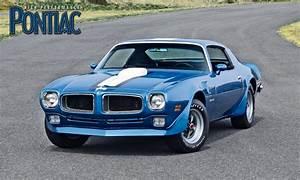 Pontiac Firebird 1970 : 1967 pontiac firebird convertible year one ~ Medecine-chirurgie-esthetiques.com Avis de Voitures