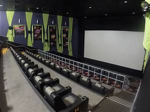 Schedule Chart Governor 39 S Crossing Stadium 14 Movie Theater Pigeonforge Com