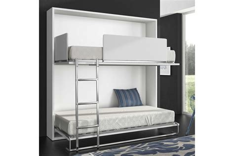 armoire lit escamotable avec canape 100 lit escamotable armoire canape lit ketiam sofa