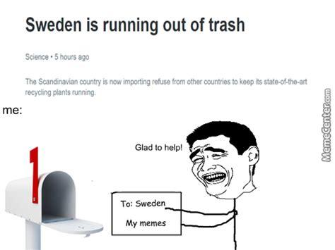 Meme Trash - trash meme memes best collection of funny trash meme pictures