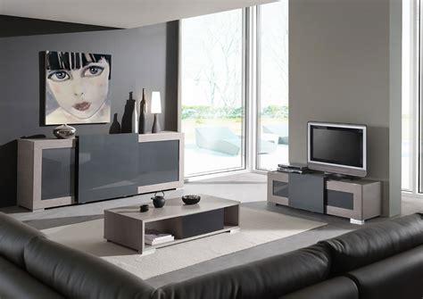 coussin de canapé 60 x 60 meuble tv couleur chne gris clair ou gris anthracite laqu