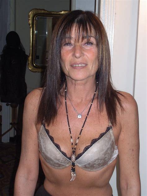 Copie De Milf018  Porn Pic From Christina Amateur