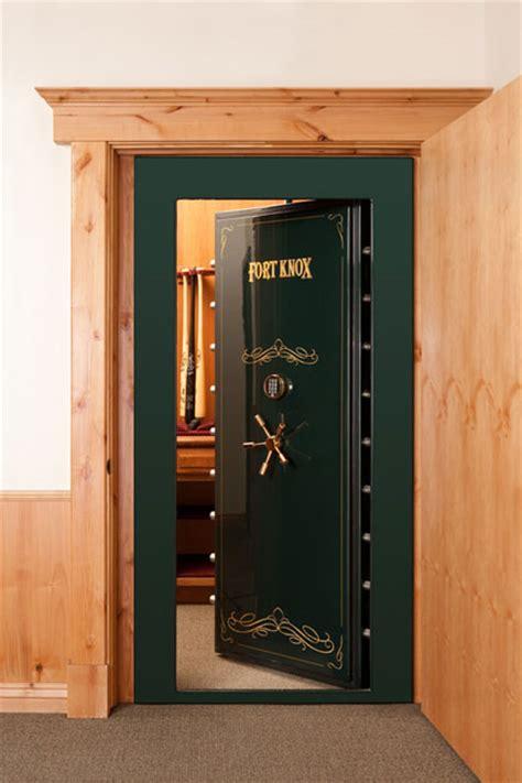 Fort Knox Inswing 8240 Vault Door  Panic Room Door. How To Build Sliding Barn Doors. Browning Gun Safe Door Accessories. Doors T Shirt. 14x7 Garage Door. Exterior Garage Lights. Funny Door Signs For Home. Fridge French Door. Pocket Door Locks