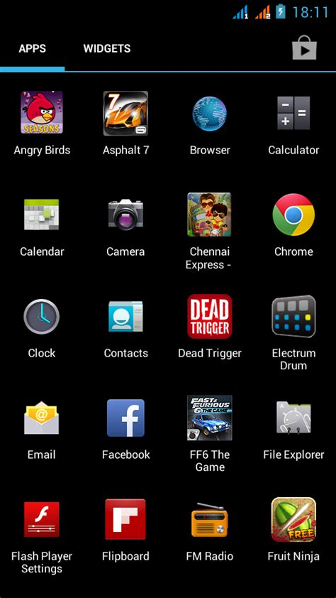 how to screenshot on your phone how to take screen on android phone jellybean 4 2