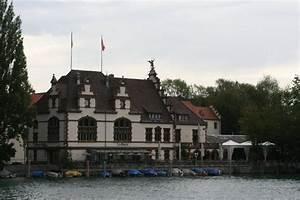 Wasser Entkalken Haus : wasser boote haus gratis bild herunterladen ~ Lizthompson.info Haus und Dekorationen