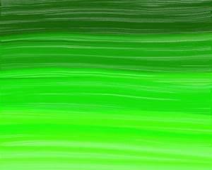 Green Paint Free Stock Photo