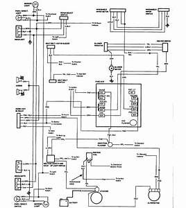 88 toyota pickup vacuum diagram imageresizertoolcom With wiring diagram further 88 toyota pickup wiring diagram on 88 toyota in