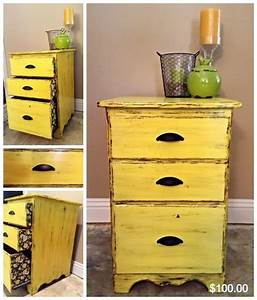 1000+ images about Yellow shabby chic on Pinterest Milk