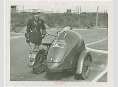 78+ images about Police & Military Motorcyles on Pinterest