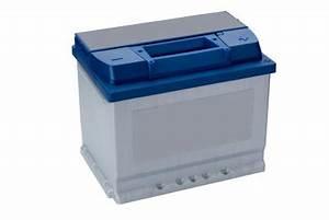 Autobatterie Auf Rechnung Kaufen : autobatterie kaufen darauf sollten sie achten ~ Themetempest.com Abrechnung