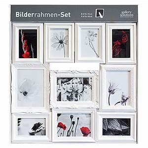 Bilderrahmen 4 Bilder : bilderrahmen set preisvergleiche erfahrungsberichte und kauf bei nextag ~ Orissabook.com Haus und Dekorationen
