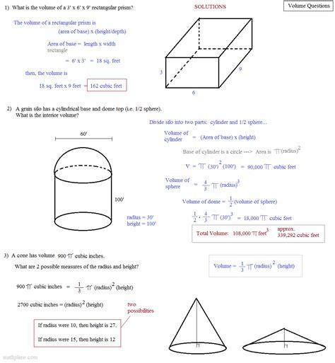 algebra word problems  pinterest   world