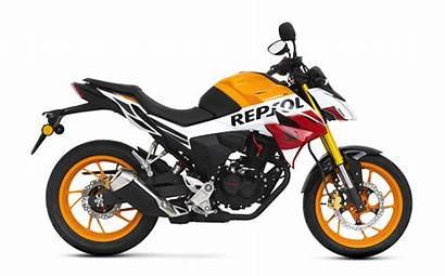 Repsol Honda Motos