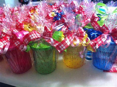 Tupperware Gifts At Sengkang