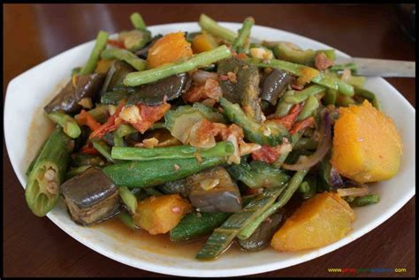 cuisine philippine 456 best images about recipes philippine foods