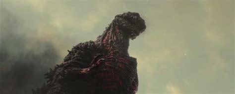 Shin Godzilla (2016) Movie Reviews