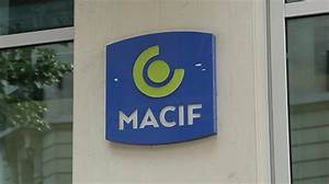 Assurance Moto Macif : analyse de l 39 assurance vie actiplus de la macif ~ Medecine-chirurgie-esthetiques.com Avis de Voitures