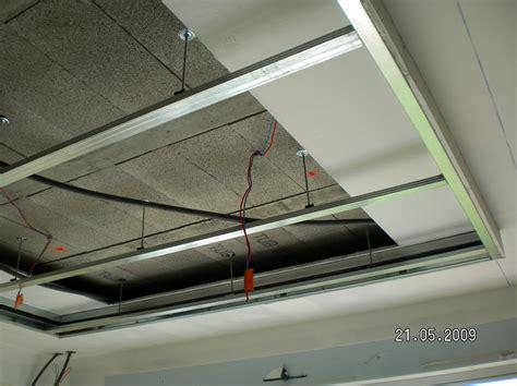 cable d acier pour rideau lumiere indirecte plafond 28 images plafond suspendu avec led 13 photos de faux plafond avec