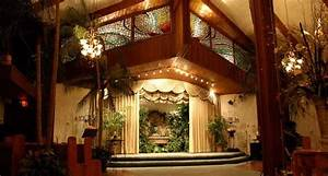 viva las vegas main chapel vegas wedding pinterest With wedding church las vegas