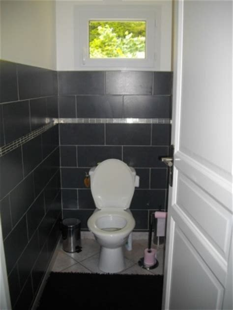 toilettes 1 photos val22