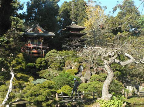 japanese tea garden san francisco picture of japanese tea