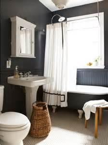 relaxing bathroom ideas 50 relaxing scandinavian bathroom designs digsdigs
