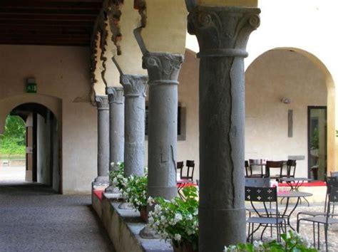 Monastero Lavello Calolziocorte by Monastero Lavello Calolziocorte Lecco Prenota