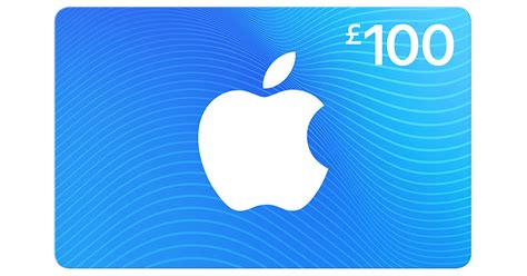 We did not find results for: App Store & iTunes Gift Cards - Apple (UK)