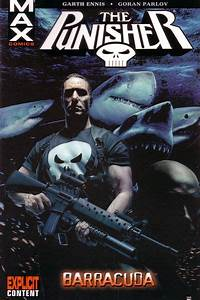 Top 10: Punisher! Pt2